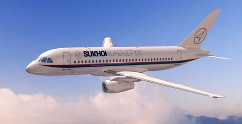 Москва Мадрид авиабилеты прямой рейс