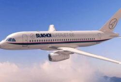 Москва Родос авиабилеты прямой рейс