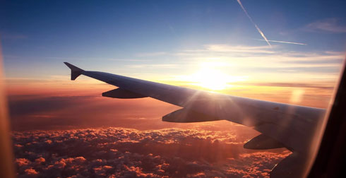 Авиабилеты онлайн дешево без пересадок
