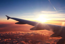 Москва Коломбо авиабилеты прямой рейс