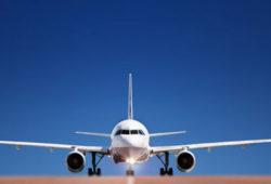 Екатеринбург Геленджик авиабилеты прямой рейс цена