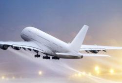 Самые дешевые авиабилеты по акции Аэрофлота