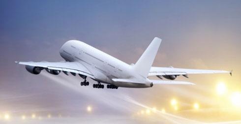 Расписание самолетов аэропорт Курумоч Самара