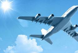 Авиабилеты Москва Тенерифе прямой рейс