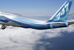 Авиабилеты Санкт Петербург Махачкала прямой рейс расписание