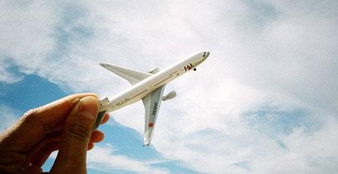 Авиабилеты Москва Даламан прямой рейс