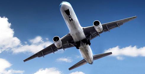 Самара Ташкент авиабилеты цена прямые рейсы
