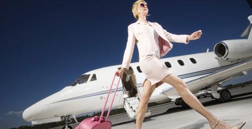 Москва Рим авиабилеты прямые рейсы