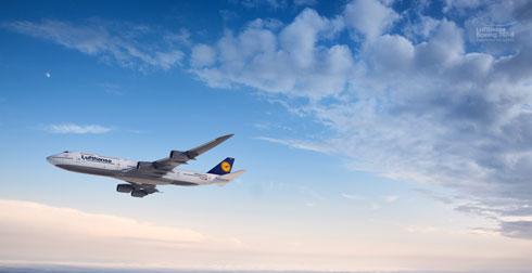 Дешевые билеты на самолет акции Аэрофлота