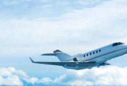 Стоимость авиабилета Москва Анапа
