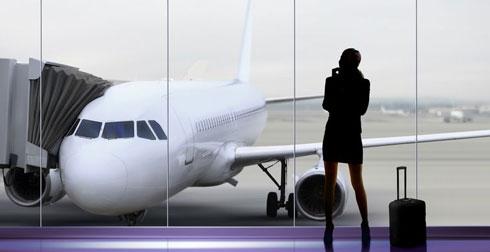 Авиабилеты Оренбург Санкт Петербург прямой рейс