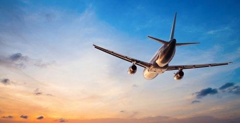 Тюмень Симферополь авиабилеты прямой рейс цена