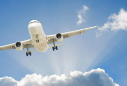 Авиабилеты Тюмень Санкт Петербург прямой рейс