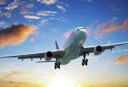 Купить билет на чартерный авиарейс