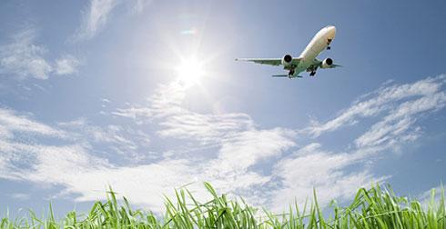Москва Баку самолет цена билета