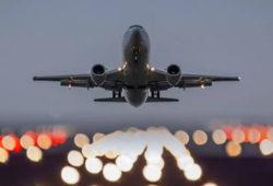 Дешевые авиабилеты в Испанию из Москвы