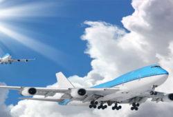 Черногория билеты на самолет цена