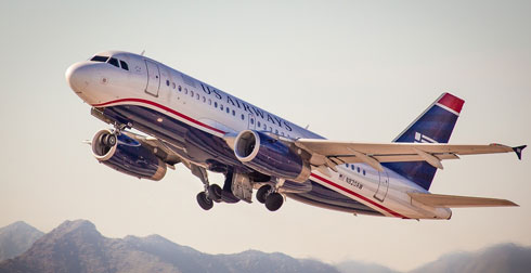 Краснодар Бишкек авиабилеты прямой рейс