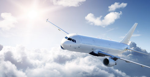 Стоимость авиабилета Краснодар Москва