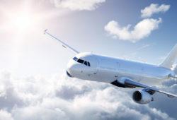 Уфа Анапа авиабилеты прямой рейс