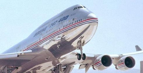 Дешевые авиабилеты Москва Ереван