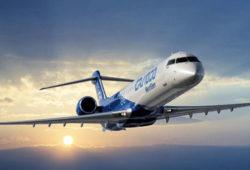 Москва Лиссабон авиабилеты прямой рейс