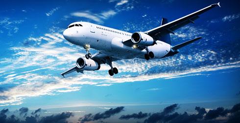 Купить билет на самолет Краснодар Москва