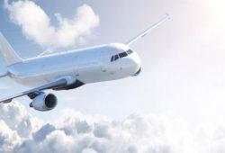 Купить билет на самолет онлайн