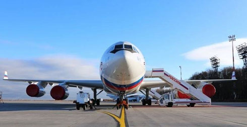 Самые дешевые авиабилеты Москва Краснодар