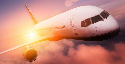 Авиабилеты Кемерово Симферополь прямой рейс цена