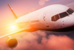 Воронеж Краснодар самолет прямой рейс