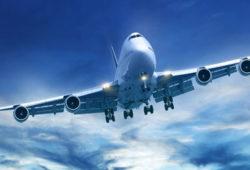 Купить авиабилеты дешево без пересадок