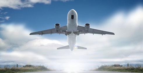 Авиабилеты Москва Тбилиси Москва прямой рейс