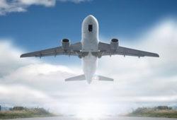 Стоимость детских билетов на самолет