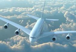 Новосибирск Сочи авиабилеты прямой рейс