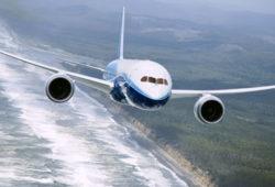Дешевые авиабилеты из Санкт Петербурга акции