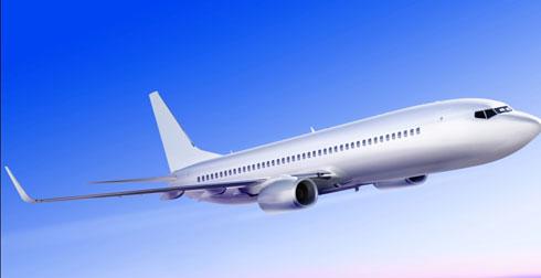 Екатеринбург Ташкент авиабилеты прямой рейс