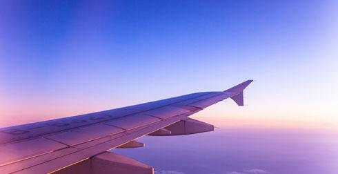 Билеты на самолет владикавказ москва расписание где купить принтер для печатания авиабилетов