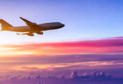 Москва Худжанд авиабилеты прямой рейс цена