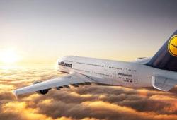 Купить билеты на самолет Симферополь Москва дешево