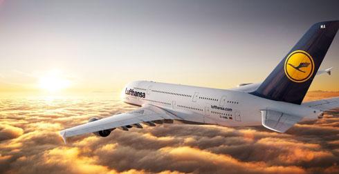 Купить онлайн билеты на самолет симферополь-москва цена билета на самолет москва-бишкек