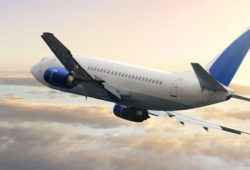 Авиабилеты Москва Валенсия прямой рейс