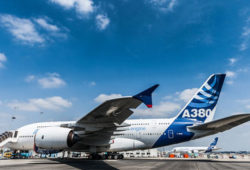 Авиабилеты Екатеринбург Тбилиси прямой рейс