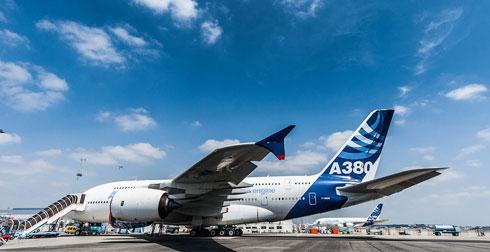 Сколько стоит билет на самолет Москва Кишинев