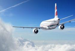 Авиабилеты Москва Кутаиси прямой рейс
