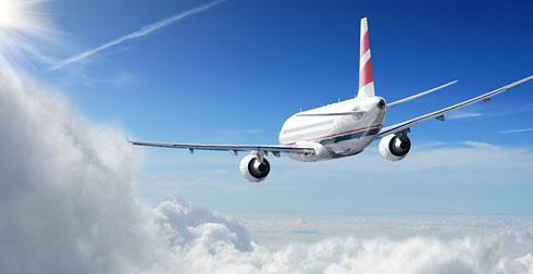 Билеты на самолет москва кутаиси прямой рейс цена льготы на билеты в самолет хабаровск