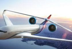Екатеринбург Краснодар авиабилеты прямой рейс