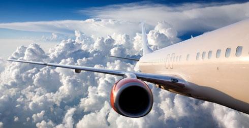 Сургут Самара авиабилеты прямой рейс