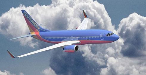 Авиабилеты сургут новосибирск прямой рейс