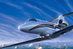 Заказать билет на самолет онлайн Аэрофлот